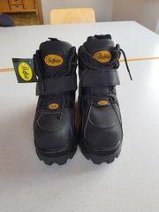 Buffalo Schuhe Größe 39 neu