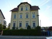 Dreifamilienhaus zu verkaufen