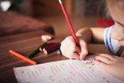 Nachhilfe Hausaufgabenbetreuung in 64347 Griesheim