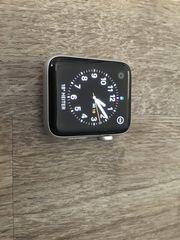 Apple Watch Series 2 42