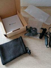 Tao Tronis TT-BH26 Bluetooth Headset