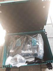 Makita Akku Geräte