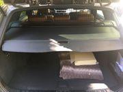BMW E91 Laderaumabdeckung