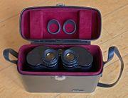 Nikon 10X70 6 5° Fernglas
