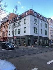 helle 2 ZKD Mannheim Neckarstadt