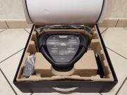 Staubsaugroboter AEG RX9-2-4ANM RX9 2