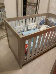 Kinderbett Matratze