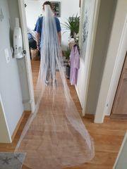 Schleier 3 meter