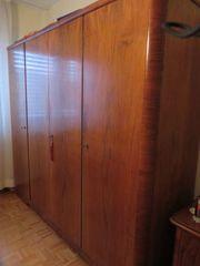 Möbel sehr guter Zustand Schrank