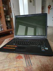Verkaufe meine Samsung R505H - Laptop -