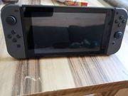 Nintendo Switch Top Zustand 7