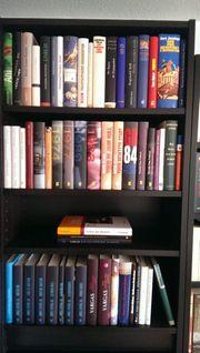 Gebundene Bücher Krimis Romane Lyrik