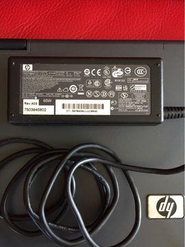 Notebooks, Laptops - HP compaq nx6310 Notebook mit