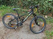 Merida Kinderrad Matts J Champion