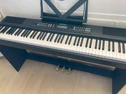 E-Piano McGrey 100 Plus