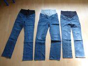 Umstandsmode Gr 38 Umstandshose Umstandskleidung
