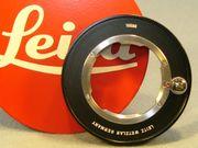 Leica UOOND Zwischenring für Balonett