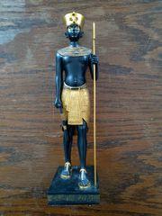 Ägyptische Figur Veronese Nr 1