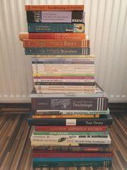 Bücher zu verschenken nur bei