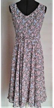Kleid der Marke Swing - Größe