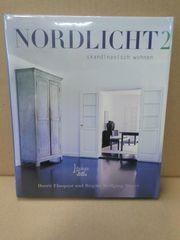 Nordlicht 2 Skandinavisch wohnen neu