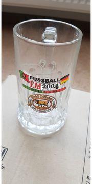 UEFA FUßBALL EUROPAMEISTERSCHAFT 2004 PORTUGAL