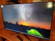 55 Zoll Samsung LED Full-HD