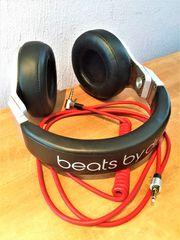 Over Ear Kopfhörer BEATS BY