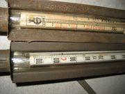 Einkochthermometer Thermometer Einkochen Sterilisier-Thermometer 40°