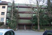 Stellplatz für PKW in Erlangen