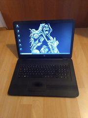 HP 17-y060ng Laptop