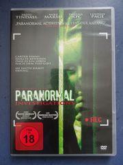 inkl Versand Paranormal Investigations