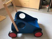 Lauf Wagen Kinderwagen