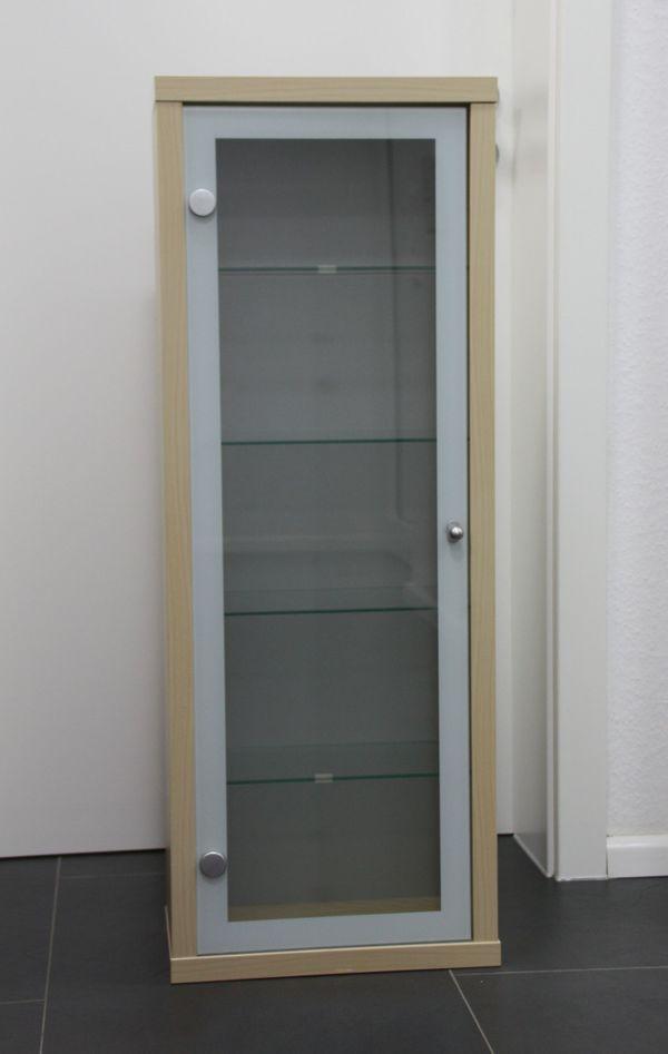 Ikea Wandvitrine Magiker In Bruchsal Ikea Möbel Kaufen Und