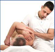mobile Massage Köln Hotel -und
