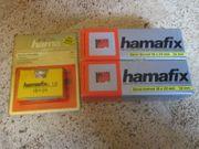 Hama Dia Fix 18x24 und