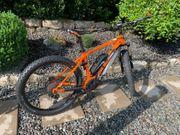 E-Bike Conway EMR 327 Neuwertig