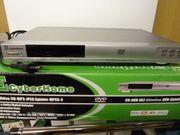 DVD-Player Cyberhome CH-DVD 462 Original