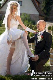 Profi Hochzeitsfotograf Fotograf für Deine