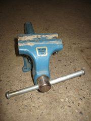 Werkzeug Elektronik Feinbohrmaschine Bohrständer Tischkreissäge