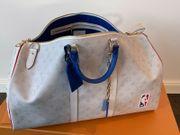 Louis Vuitton M45586 LVXNBA BASKETBALL