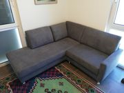 Couch Sofa Schlafsofa