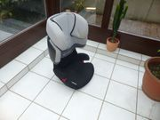 Kindersitz cybex Solution X-fix