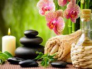 Gratis Kennenlern Massage für Frauen