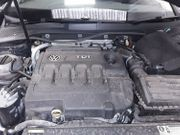 Engine Motor Audi Seat VW