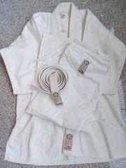 Rombo Judo Karate Anzug - Gr