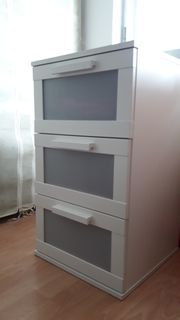 IKEA - Kommode