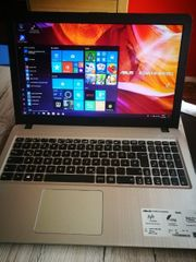 Notebook PC Asus R540LA-DM983T