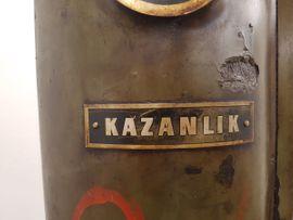 Säulenbohrmaschine: Kleinanzeigen aus Bischofswerda - Rubrik Produktionsmaschinen