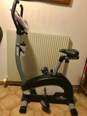 Hometrainer Rad